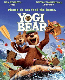 watch-yogi-bear-online.jpg